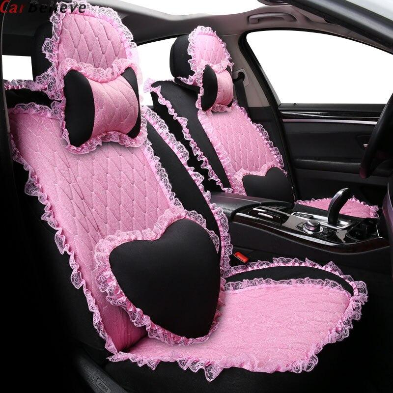 Housse de siège de voiture pour mercedes w204 w211 w210 w124 w212 w202 w245 w163 gla glc accessoires couvertures pour protecteur de véhicule