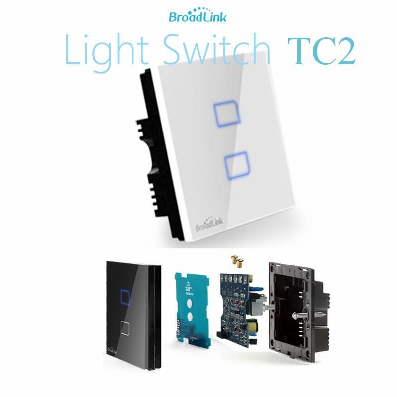 BroadLink_433Mhz_Smart_Home_World_popular_Timer Switch-1
