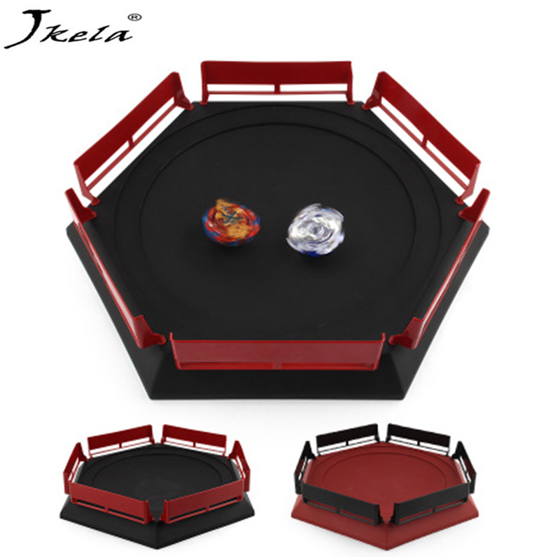 Gyro burst exciting duel arena record spinning toy gyro gyro rotation by means Gyro arena stage disc скуби ду лего