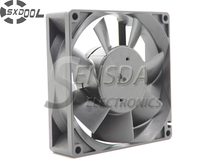 SXDOOL inverter fan CA1322-H01 Melco MMF-09D24TS RM1 9025 DC24V 0.19A брошь brand new houlder bc 1903