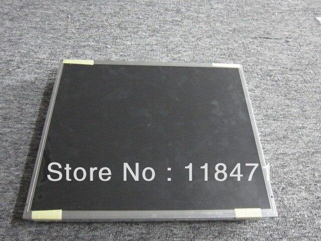 Original A+ Grade LM170E01-TLA1 LM170E01 TLA1 17 inch LCD Display for LG 1280*1024 XGA  6 months warrantyOriginal A+ Grade LM170E01-TLA1 LM170E01 TLA1 17 inch LCD Display for LG 1280*1024 XGA  6 months warranty