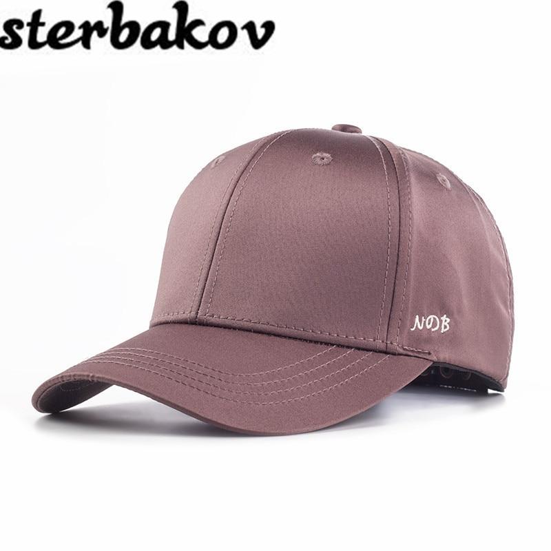 Velkoobchodní baseballová čepice vysoce kvalitní čepice pro volný čas, čepice, táta, klobouk, táborák, homme, baseballová čepice, ženy, drake love