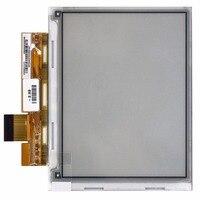 OriginaI100 ED050SC5 5 E Ink Display Warranty 1 Year