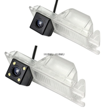 wire wireless car rear font b camera b font for SONY CCD OPEL VECTRA Insignia Astra