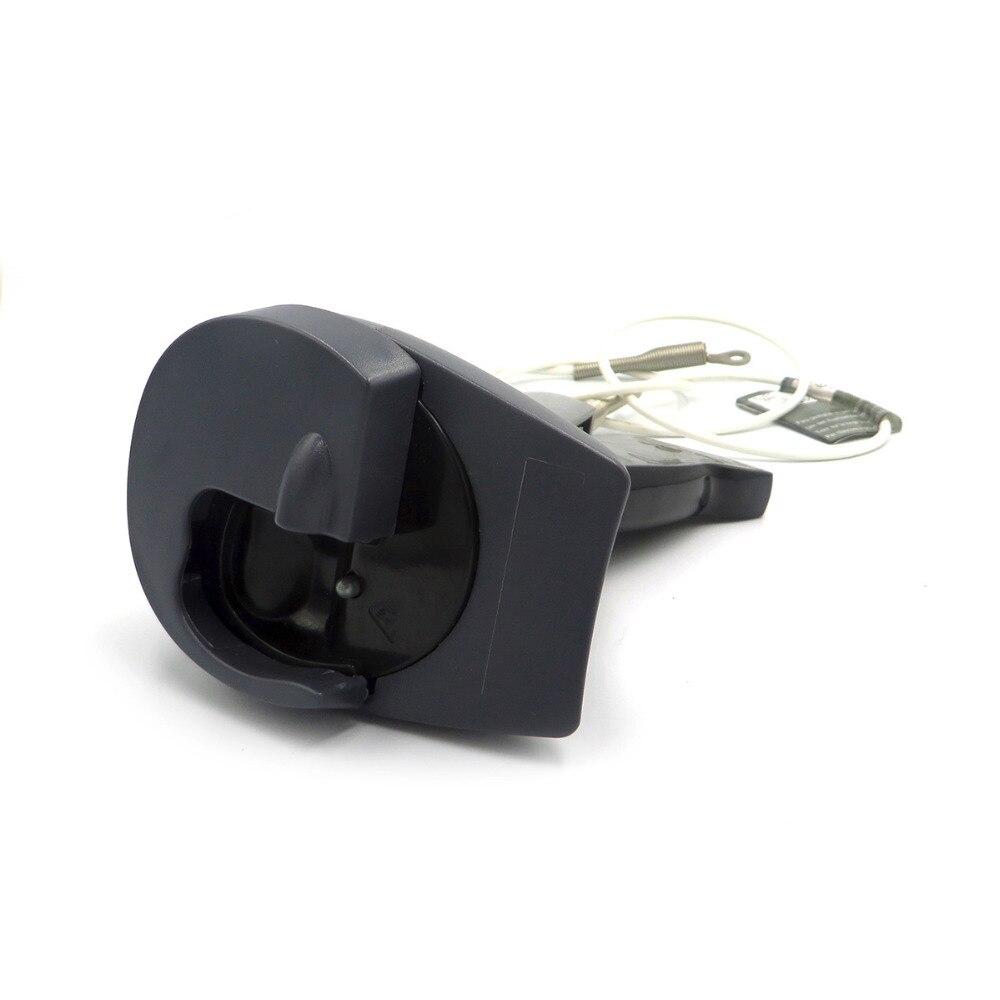 HYBON AM EAS rõivaste magnetiliste turvasiltide eemaldaja - Turvalisus ja kaitse - Foto 3