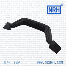 NRH4405 PVC chest strap handle high quality Flight case road case replacement handle performance equipment case handle