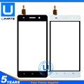 Оптовая Сенсорная Панель Для Huawei 4C G Play mini CHC-U01 CHC-U03 CHC-U23 Дигитайзер Сенсорный Экран 2 Шт./лот