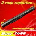JIGU HSTNN-LB6S KI04 аккумулятор для Ноутбука HP 15-ab000 ~ ab099 17-g000 ~ g099 для Pavilion 14-ab000 ~ ab099 15-ag000 ~ ag099 HSTNN-LB6T