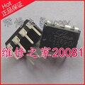 2 PCS L2269-DI L2269