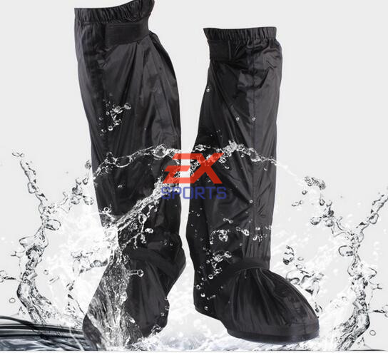 Buy fishing waders rain proof boots shoes for Fishing rain suits