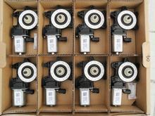 Джонсон 9030319-C 12 В Автомобильного Стекла Мотор-Редукторы/Джонсон 9030319-C Двигателя