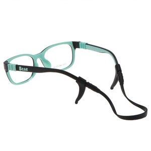 Image 3 - Monture de lunettes pour enfants