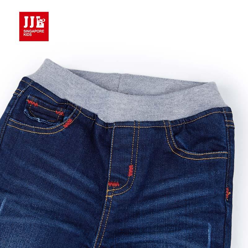 winter-fleece-lining-boys-jeans-dark-blue-kids-jeans-2016-kids-clothes-children-pants-full-length-infant-clothes-3