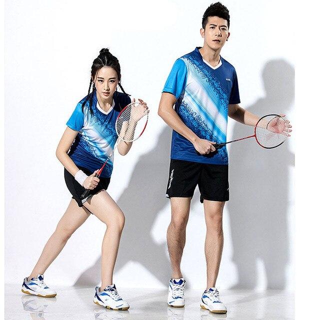 c8078bac09 Tennis T Shirts