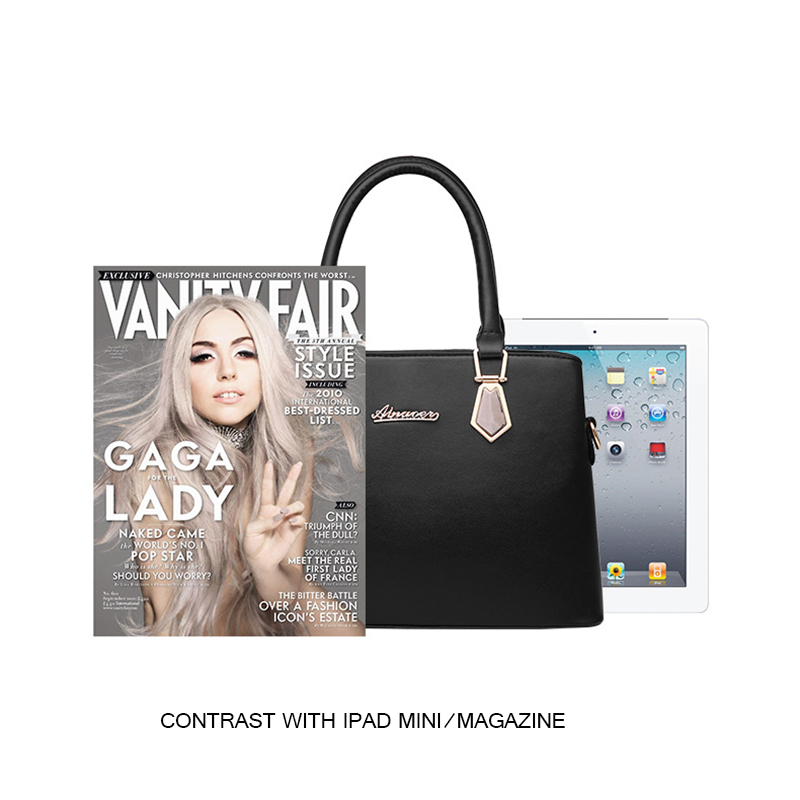2pcs/set women composite bags fashion luxury handbags women bags designer 2019 female Casual shoulder crossbody messenger bags