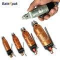 BateRpak FM-10/FA-5/10/20/30 пневматические ножницы/пневматические ножницы, Зажимные клещи, машина для резки проволоки, медь/железная проволока