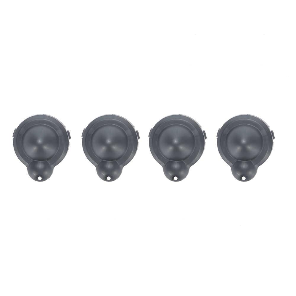 4 шт. оригинальный 509-09 абажур светильник крышка для JXD 509G 509V 509W 509 RC Запчасти для квадрокоптера
