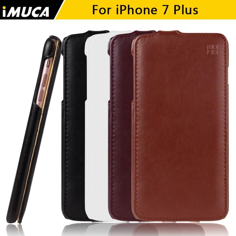 Case para iphone 7 plus cubierta del teléfono para iphone 7 plus case fundas de