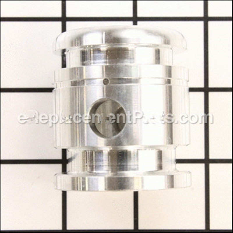 цена на 1 Set Piston for HITACHI 998413 H65SB2 PISTON