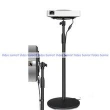 PB01S Projetor/Suporte da câmera de 360 Graus para o furo do parafuso diâmetro 6mm projetor/câmera ect.