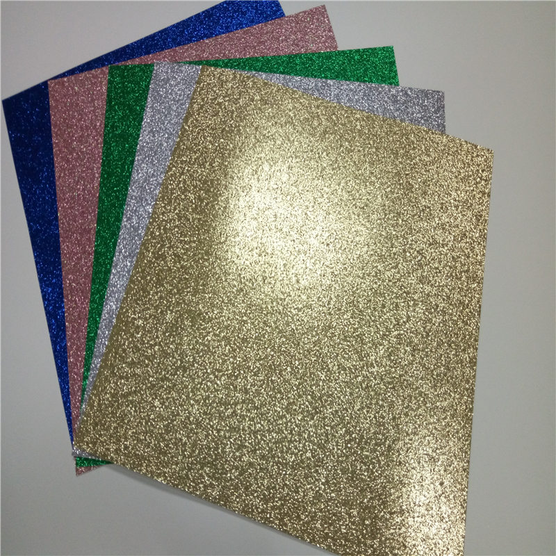 Online buy wholesale craft card stock from china craft for Craft paper card stock