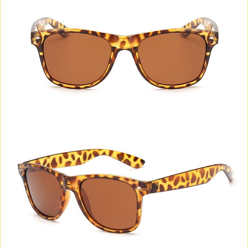 7765f7898d polarizadas polarizado de Sol sol para Gafas de 100 Gafas hombres RIqfwR