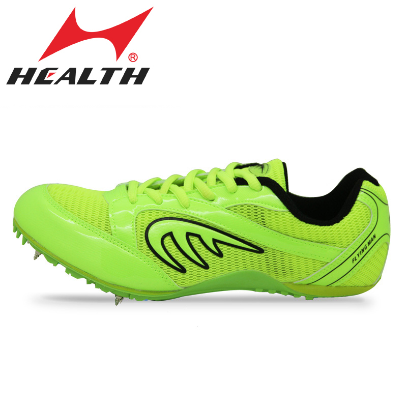 Online Get Cheap Kids Track Shoes -Aliexpress.com | Alibaba Group