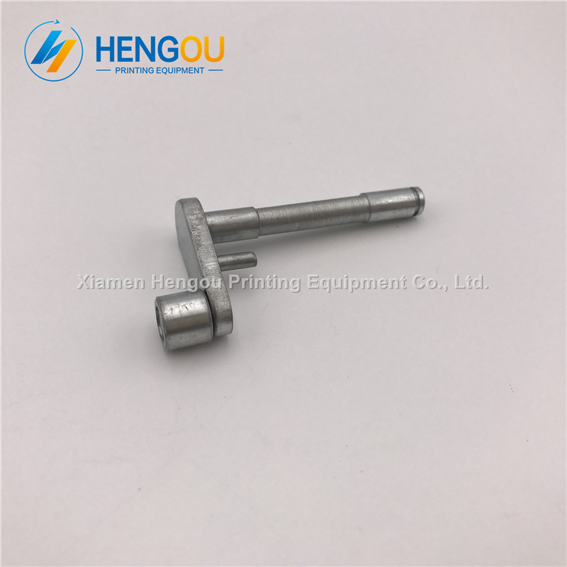 20 Pieces high quality arm for gto numbering machine-in Printer Parts from Computer & Office    1