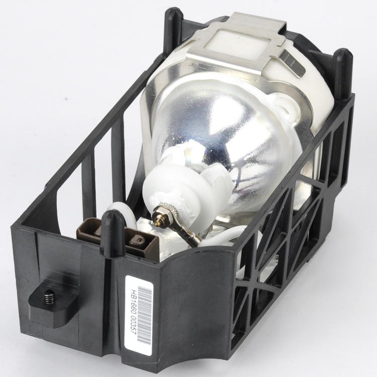 projector lamp Picture - More Detailed Picture about SP LAMP LP3F ...