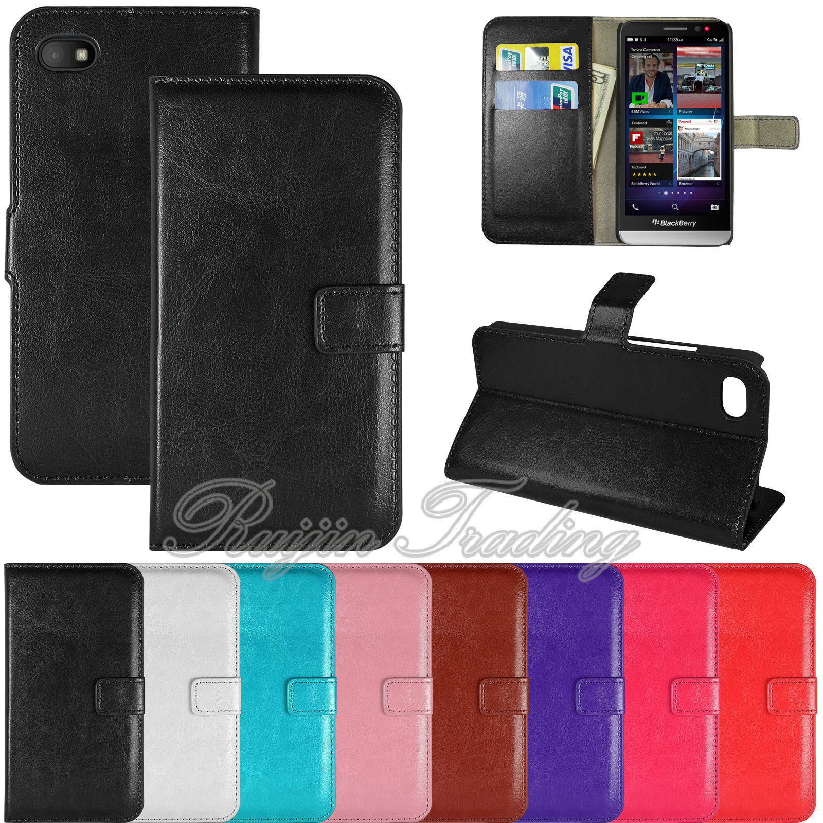 Case Design swees phone case : Cell Phone Case Protective Cover Leather Flip Silicone Tpu Wallet ...
