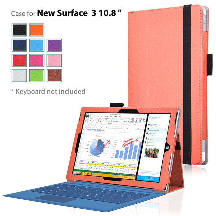 SURFACE 3 Orange (06)