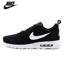 Original New Arrival NIKE AIR MAX NIKE Men's Running Shoes Low Top Sneaker Sport Breathable Shoes##