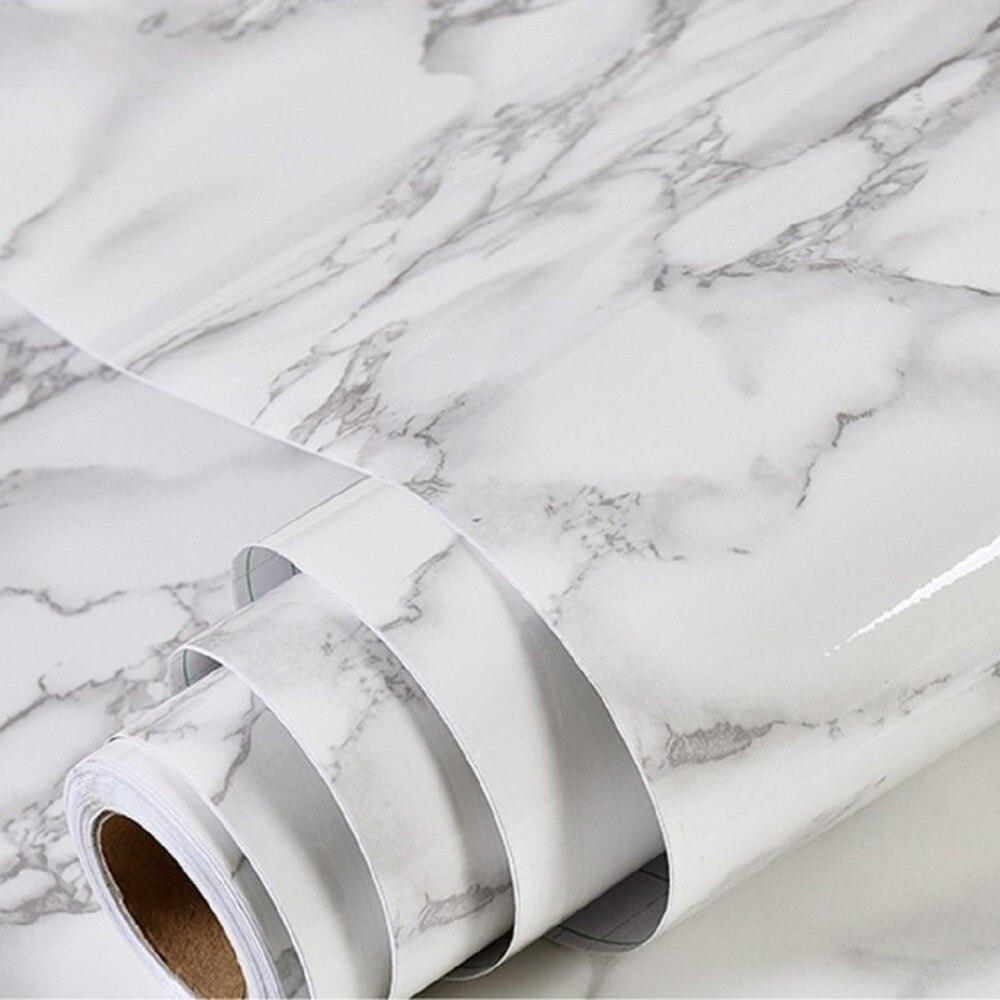 best top 10 kitchen backsplash tiles self adhesive near me ...
