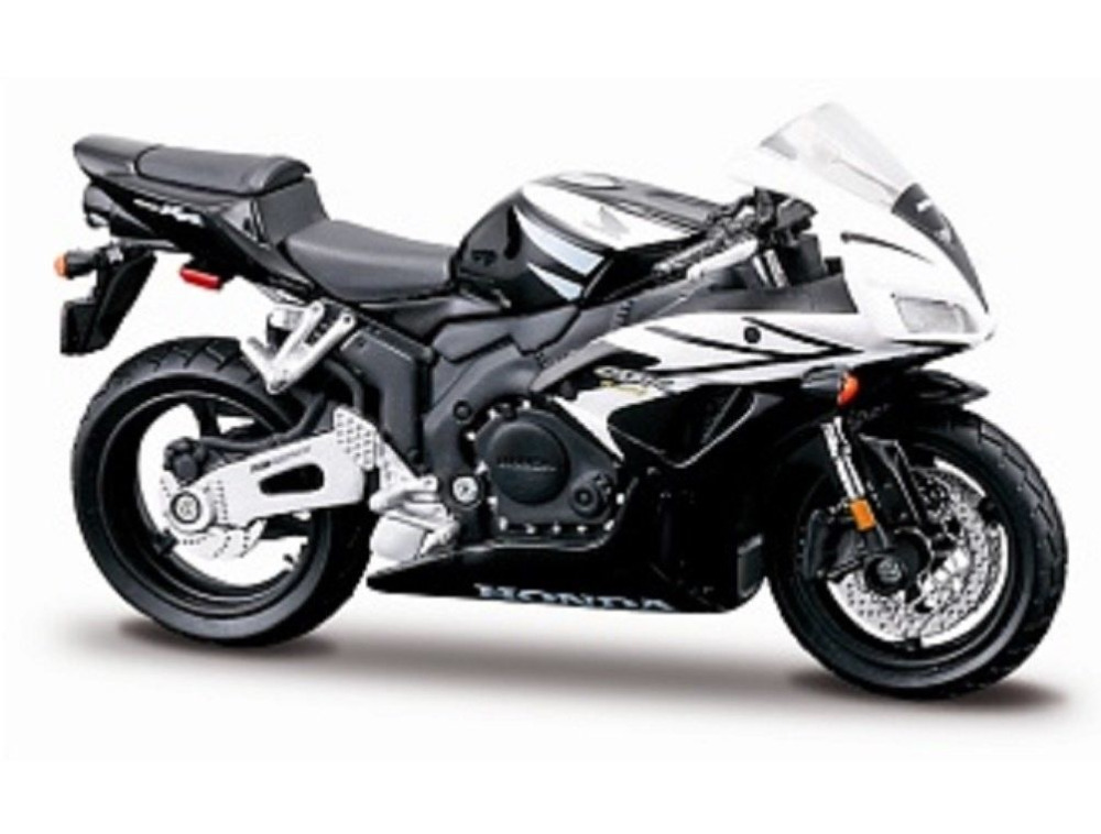 best toy helicopters with Maisto 118 Honda Cbr1000rr Motorcycle Bike Diecast Model Toy New In Box Free Shipping on Rc Car Toy 4 Valve Hydraulic Valve Model Machinery Model Multi Way Valve For Hydraulic Loaders Excavator Model Etc in addition Welly 110 Triumph Daytona 675 Motorcycle Bike Diecast Model Toy New In Box Free Shipping likewise 10484015 additionally Anime Figma 233 Hatsune Miku With Motorcycle Pvc Action Figure Collectible Toy 19cm Cvfg105 also Maisto 118 Honda Cbr1000rr Motorcycle Bike Diecast Model Toy New In Box Free Shipping.