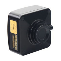AMDSP Hot Sale EXCCD C mount USB2.0 1.4M CCD Camera Industrial Fluorescence Microscopes Camera for Scientific Research