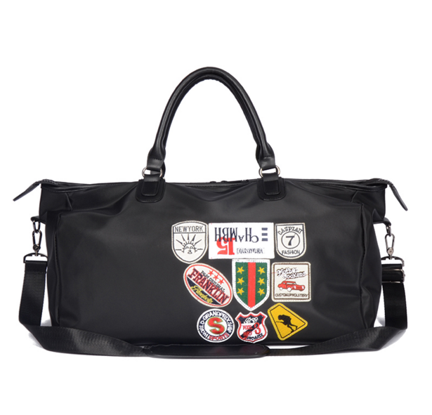 Women Designer Luggage Bags Promotion-Shop for Promotional Women ...