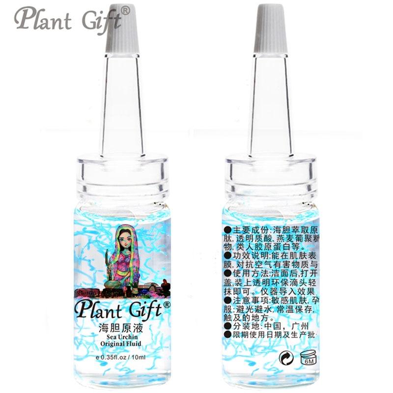Συσκευασία Δώρου Ζεστό Πώληση - Φροντίδα του δέρματος - Φωτογραφία 6