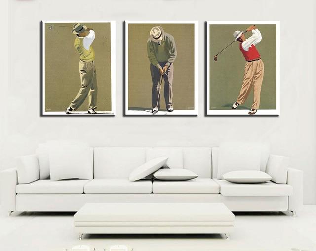 Pintura Para Salas De Estar : Nueva figura de impresión pintura para sala de estar pintura