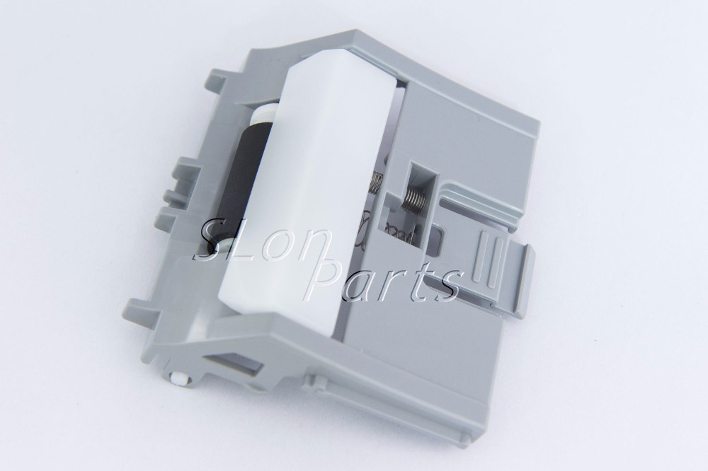 RM2-5745 RM2-5745-000CN for HP LaserJet Ent M501 M506 M527 Tray2/3 Separation Roller цены онлайн
