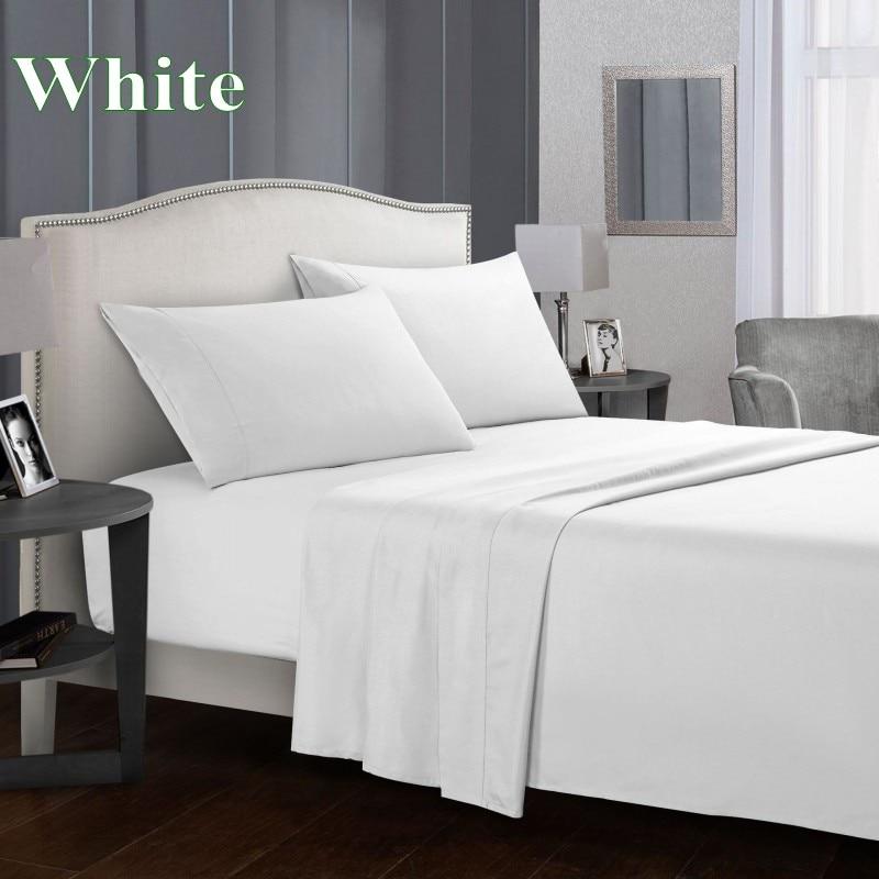 white_conew1