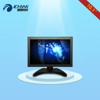 B101TC V59H 10 1 Inch 1920x1200 IPS Full View HDMI HD Metal Case Industrial Anti Interference