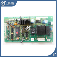 95% new good working for air conditioning computer board BB76N244G01 BB00N243B control board on sale