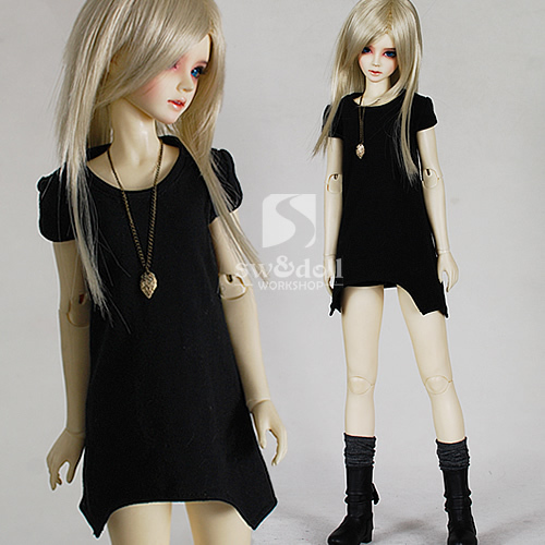 1/3 1/4 1/6 scale BJD T-Shirt for BJD/SD boy or girl dolls,suitable for 70cm big boy,Doll and other accessories not included