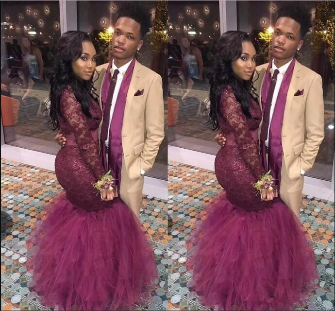 Black People Prom Pictures Hair Color Ideas And Styles