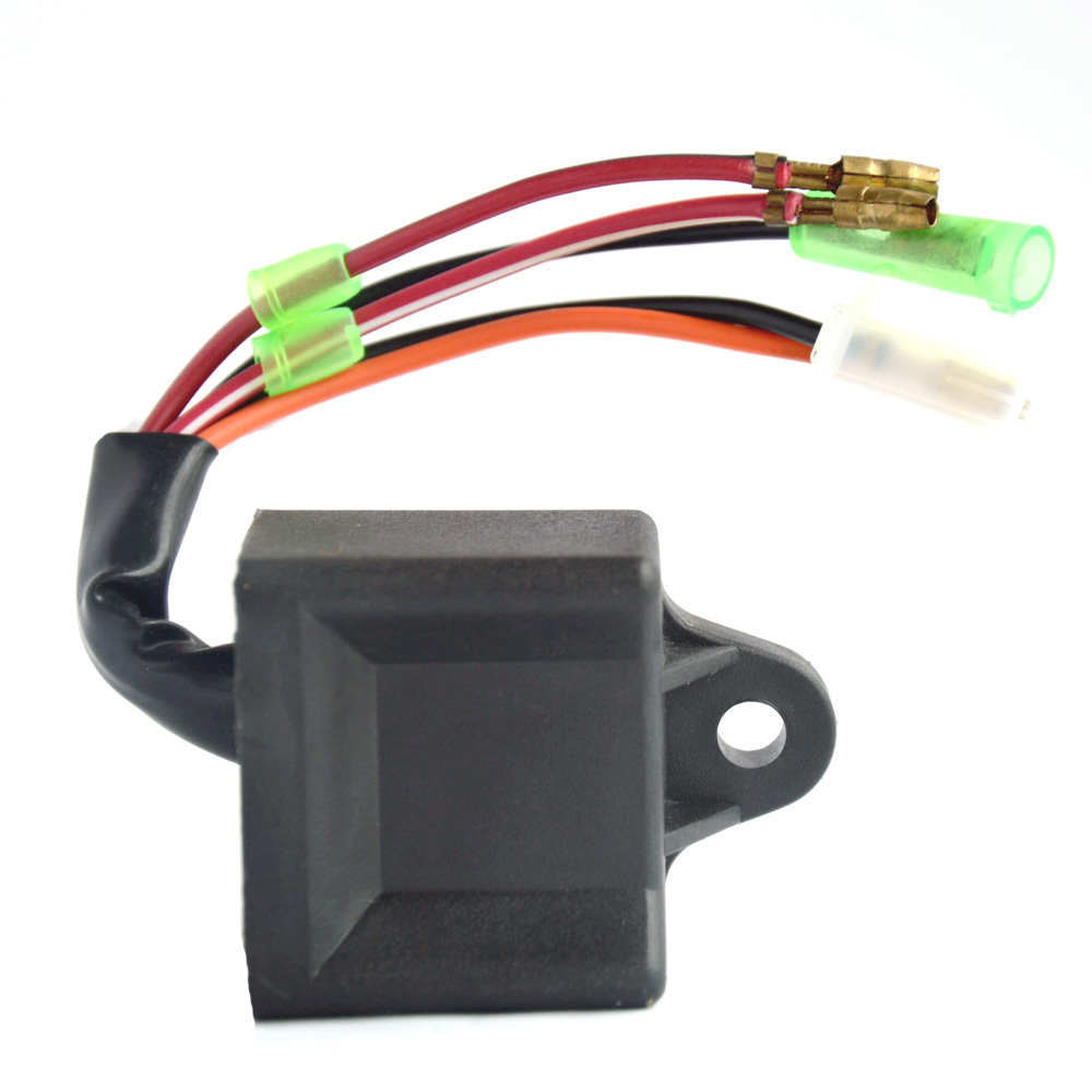 50cc Scooter Battery Wiring Diagram Get Free Image About Wiring