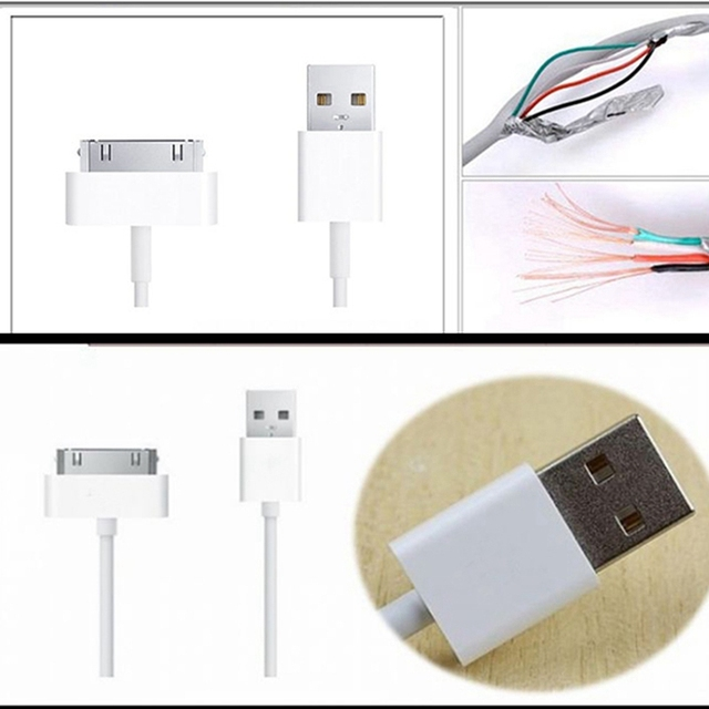Brilliant Iphone 4 Charger Wire Color Diagram Wiring Diagram Wiring Digital Resources Xeirawoestevosnl