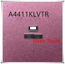 NEW 10PCS/LOT A4411KLVT A4411KLVTR-T A4411 HTSSOP-28