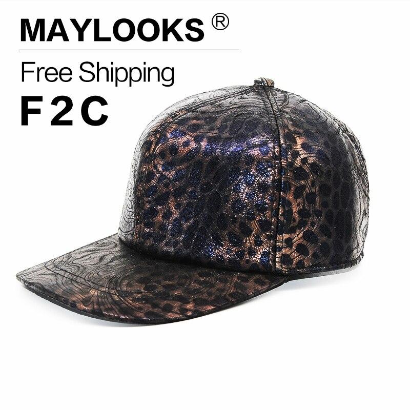 Maylooks 2017 Лето Paisley Фасоли Цветок Ткань Бейсболка мужчины Deus Cap Gorro Feminino Шляпы для Женщин Нью-Йорк Шапки CS49
