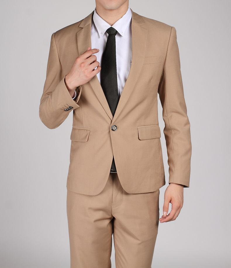 Online Get Cheap Mens Suits Sale -Aliexpress.com | Alibaba Group