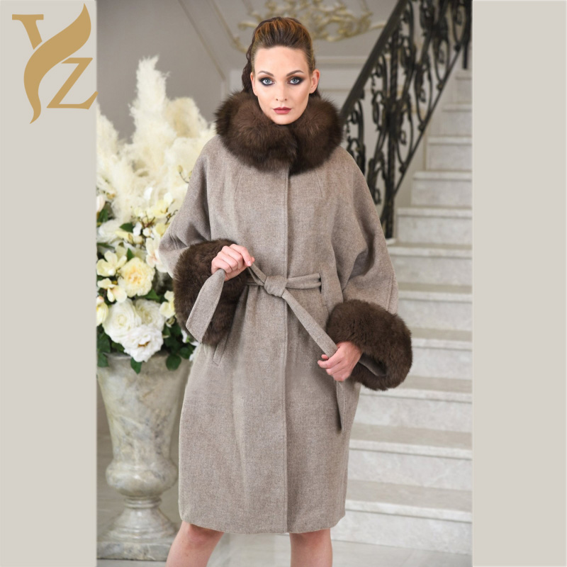 c71370517b2 Cheap Real Fur